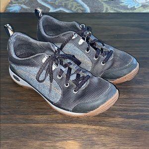 Chaco Kanarra Shoes